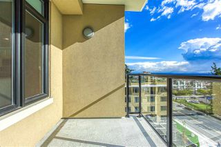 """Photo 21: 701 15333 16 Avenue in Surrey: Sunnyside Park Surrey Condo for sale in """"The Residence of Abby Lane"""" (South Surrey White Rock)  : MLS®# R2510169"""