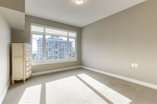 """Photo 12: 701 15333 16 Avenue in Surrey: Sunnyside Park Surrey Condo for sale in """"The Residence of Abby Lane"""" (South Surrey White Rock)  : MLS®# R2510169"""