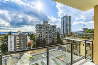 """Photo 22: 701 15333 16 Avenue in Surrey: Sunnyside Park Surrey Condo for sale in """"The Residence of Abby Lane"""" (South Surrey White Rock)  : MLS®# R2510169"""