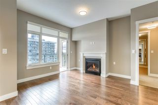"""Photo 7: 701 15333 16 Avenue in Surrey: Sunnyside Park Surrey Condo for sale in """"The Residence of Abby Lane"""" (South Surrey White Rock)  : MLS®# R2510169"""