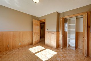 Photo 29: 103 WOODBINE Road: Sherwood Park House for sale : MLS®# E4218645