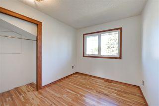 Photo 21: 103 WOODBINE Road: Sherwood Park House for sale : MLS®# E4218645