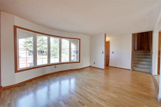 Photo 5: 103 WOODBINE Road: Sherwood Park House for sale : MLS®# E4218645