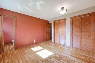 Photo 17: 103 WOODBINE Road: Sherwood Park House for sale : MLS®# E4218645