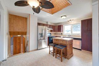 Photo 8: 103 WOODBINE Road: Sherwood Park House for sale : MLS®# E4218645