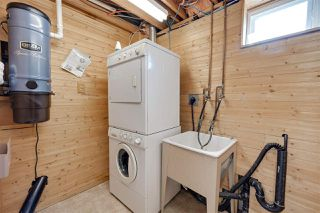 Photo 36: 103 WOODBINE Road: Sherwood Park House for sale : MLS®# E4218645