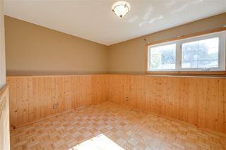 Photo 27: 103 WOODBINE Road: Sherwood Park House for sale : MLS®# E4218645