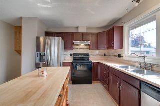 Photo 10: 103 WOODBINE Road: Sherwood Park House for sale : MLS®# E4218645