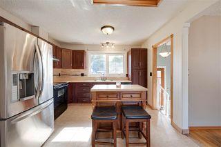 Photo 9: 103 WOODBINE Road: Sherwood Park House for sale : MLS®# E4218645
