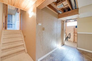 Photo 24: 103 WOODBINE Road: Sherwood Park House for sale : MLS®# E4218645