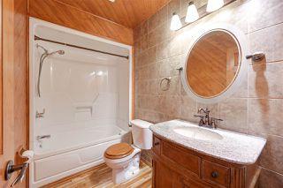 Photo 31: 103 WOODBINE Road: Sherwood Park House for sale : MLS®# E4218645
