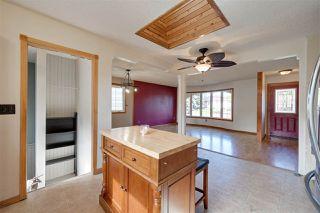 Photo 11: 103 WOODBINE Road: Sherwood Park House for sale : MLS®# E4218645