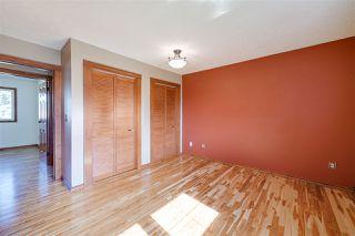 Photo 16: 103 WOODBINE Road: Sherwood Park House for sale : MLS®# E4218645