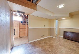 Photo 28: 103 WOODBINE Road: Sherwood Park House for sale : MLS®# E4218645