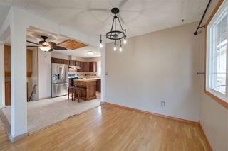 Photo 12: 103 WOODBINE Road: Sherwood Park House for sale : MLS®# E4218645