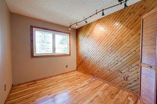 Photo 19: 103 WOODBINE Road: Sherwood Park House for sale : MLS®# E4218645