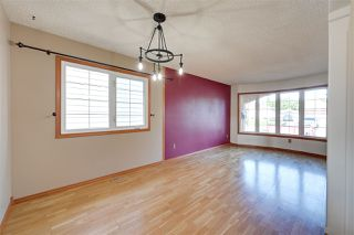 Photo 6: 103 WOODBINE Road: Sherwood Park House for sale : MLS®# E4218645
