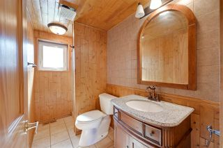 Photo 23: 103 WOODBINE Road: Sherwood Park House for sale : MLS®# E4218645