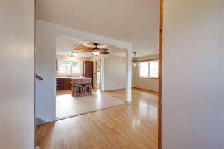 Photo 14: 103 WOODBINE Road: Sherwood Park House for sale : MLS®# E4218645