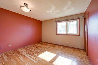 Photo 18: 103 WOODBINE Road: Sherwood Park House for sale : MLS®# E4218645