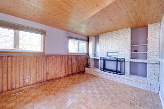 Photo 26: 103 WOODBINE Road: Sherwood Park House for sale : MLS®# E4218645