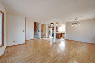Photo 13: 103 WOODBINE Road: Sherwood Park House for sale : MLS®# E4218645