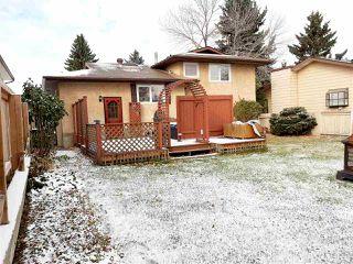 Photo 3: 103 WOODBINE Road: Sherwood Park House for sale : MLS®# E4218645