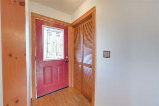 Photo 35: 103 WOODBINE Road: Sherwood Park House for sale : MLS®# E4218645