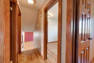 Photo 34: 103 WOODBINE Road: Sherwood Park House for sale : MLS®# E4218645
