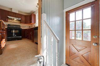 Photo 15: 103 WOODBINE Road: Sherwood Park House for sale : MLS®# E4218645