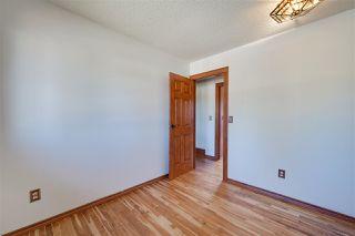 Photo 22: 103 WOODBINE Road: Sherwood Park House for sale : MLS®# E4218645