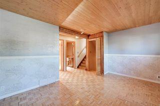 Photo 30: 103 WOODBINE Road: Sherwood Park House for sale : MLS®# E4218645