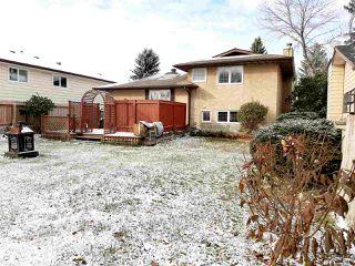 Photo 4: 103 WOODBINE Road: Sherwood Park House for sale : MLS®# E4218645