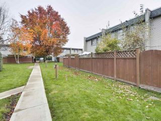 "Photo 20: 32 4953 57 Street in Delta: Hawthorne Townhouse for sale in ""OASIS"" (Ladner)  : MLS®# R2516454"