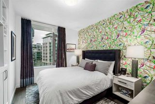 """Photo 27: 606 1688 PULLMAN PORTER Street in Vancouver: Mount Pleasant VE Condo for sale in """"NAVIO SOUTH"""" (Vancouver East)  : MLS®# R2518409"""