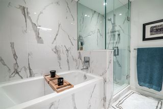 """Photo 31: 606 1688 PULLMAN PORTER Street in Vancouver: Mount Pleasant VE Condo for sale in """"NAVIO SOUTH"""" (Vancouver East)  : MLS®# R2518409"""