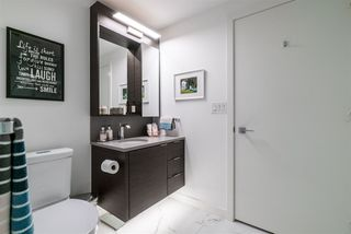 """Photo 36: 606 1688 PULLMAN PORTER Street in Vancouver: Mount Pleasant VE Condo for sale in """"NAVIO SOUTH"""" (Vancouver East)  : MLS®# R2518409"""