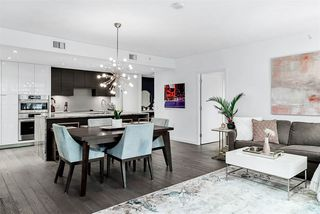 """Photo 16: 606 1688 PULLMAN PORTER Street in Vancouver: Mount Pleasant VE Condo for sale in """"NAVIO SOUTH"""" (Vancouver East)  : MLS®# R2518409"""