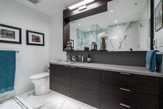 """Photo 34: 606 1688 PULLMAN PORTER Street in Vancouver: Mount Pleasant VE Condo for sale in """"NAVIO SOUTH"""" (Vancouver East)  : MLS®# R2518409"""