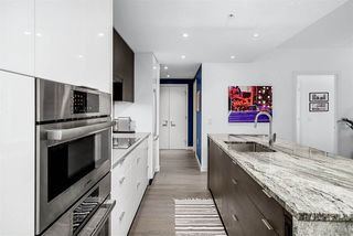 """Photo 8: 606 1688 PULLMAN PORTER Street in Vancouver: Mount Pleasant VE Condo for sale in """"NAVIO SOUTH"""" (Vancouver East)  : MLS®# R2518409"""