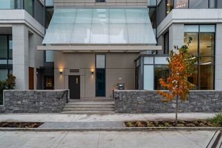 """Photo 40: 606 1688 PULLMAN PORTER Street in Vancouver: Mount Pleasant VE Condo for sale in """"NAVIO SOUTH"""" (Vancouver East)  : MLS®# R2518409"""