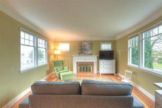 Photo 8: 2807 Irma St in : Vi Burnside House for sale (Victoria)  : MLS®# 860722