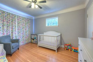 Photo 18: 2807 Irma St in : Vi Burnside House for sale (Victoria)  : MLS®# 860722