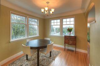 Photo 11: 2807 Irma St in : Vi Burnside House for sale (Victoria)  : MLS®# 860722
