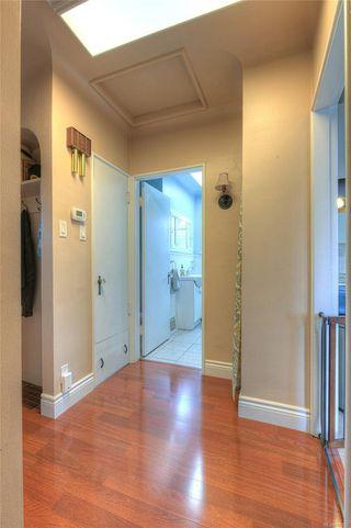Photo 16: 2807 Irma St in : Vi Burnside House for sale (Victoria)  : MLS®# 860722