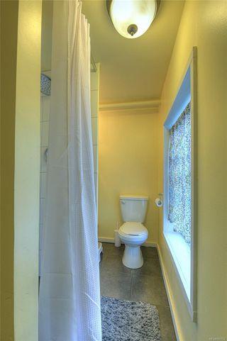Photo 24: 2807 Irma St in : Vi Burnside House for sale (Victoria)  : MLS®# 860722