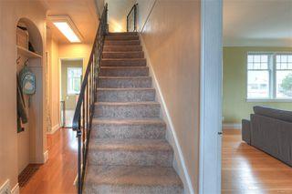 Photo 19: 2807 Irma St in : Vi Burnside House for sale (Victoria)  : MLS®# 860722