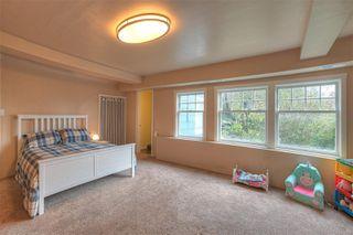 Photo 23: 2807 Irma St in : Vi Burnside House for sale (Victoria)  : MLS®# 860722