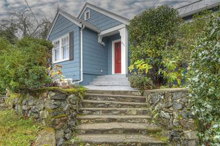 Photo 4: 2807 Irma St in : Vi Burnside House for sale (Victoria)  : MLS®# 860722