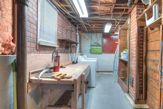Photo 26: 2807 Irma St in : Vi Burnside House for sale (Victoria)  : MLS®# 860722